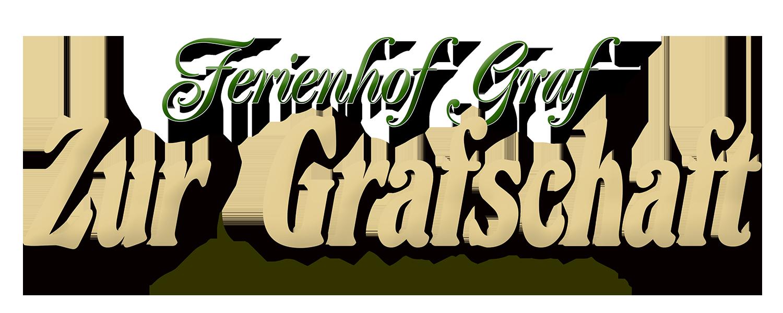 Zur Grafschaft Logo